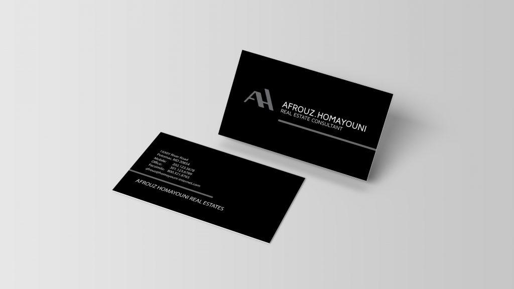 AH-Business-Card2