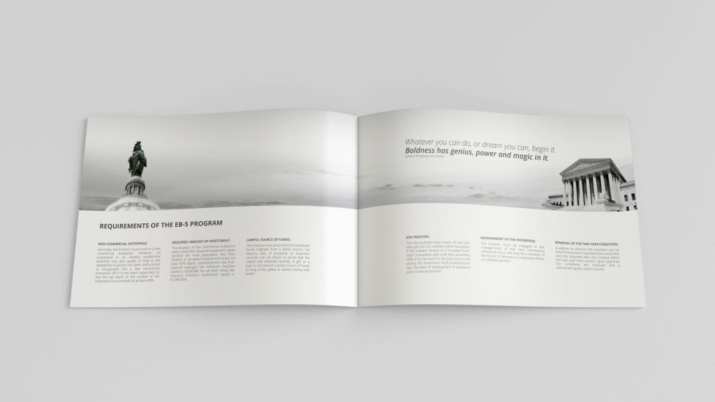 Atlas-Horizontal-Brochure3