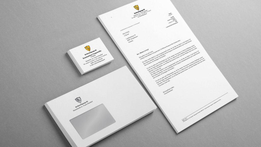 BA-BeteiligungsAG-Branding1