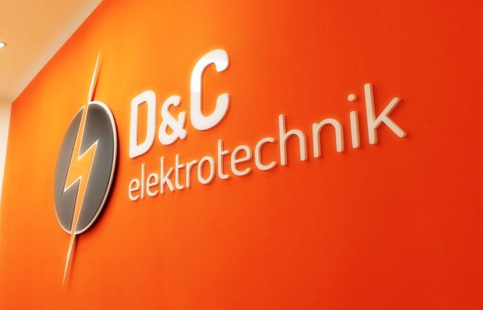 DundC-Logo-2