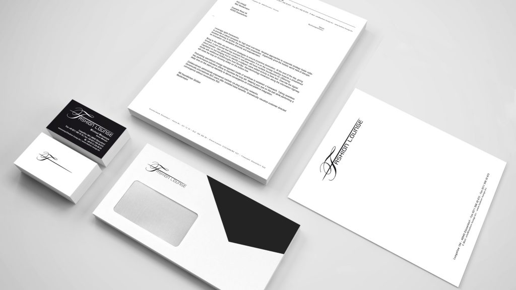 Fashion-lounge-Corporate-Design