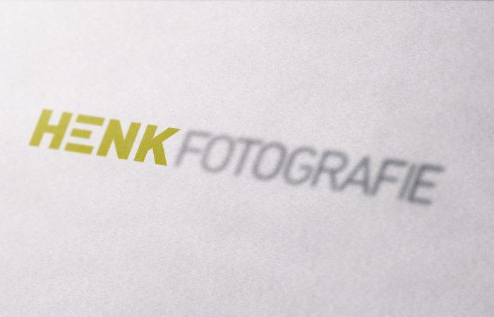 HENK-Logo