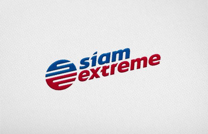 SIAM-extreme-Logo-01