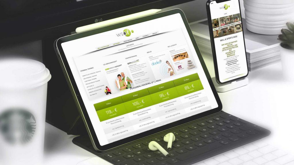 WSO-iPad-iPhone-Website