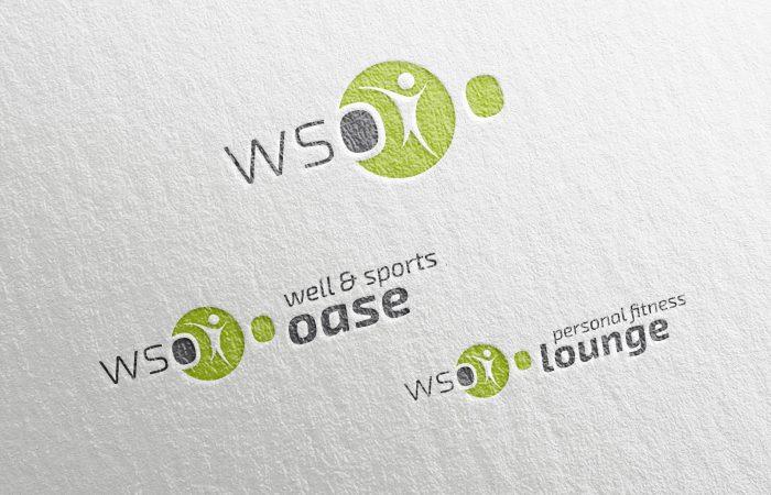 WSO-pfl-Logo