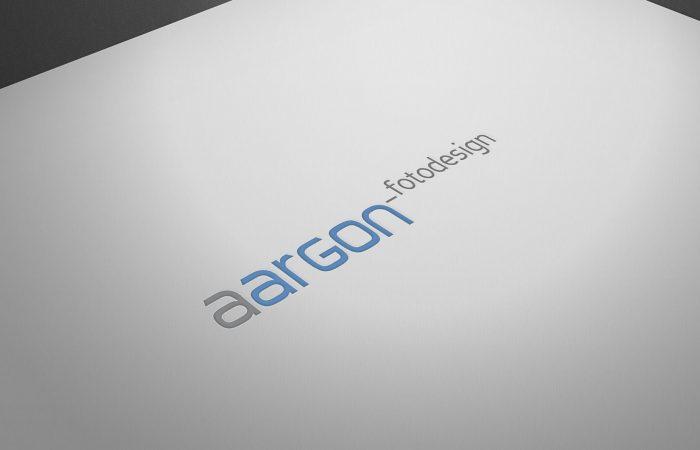 aargon-Logo