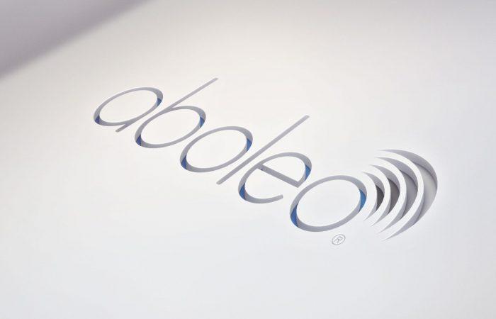 aboleo-Logo
