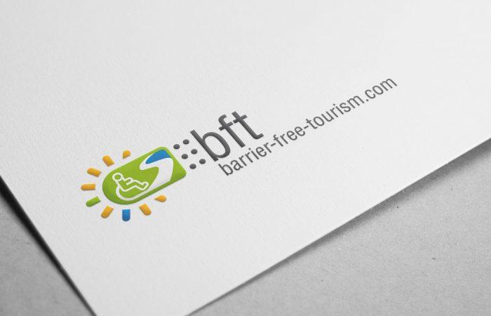 bft--Logo-2