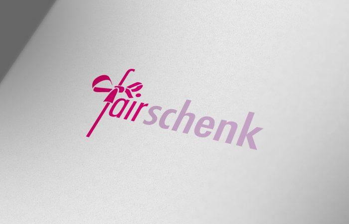 fairschenk-Logo1