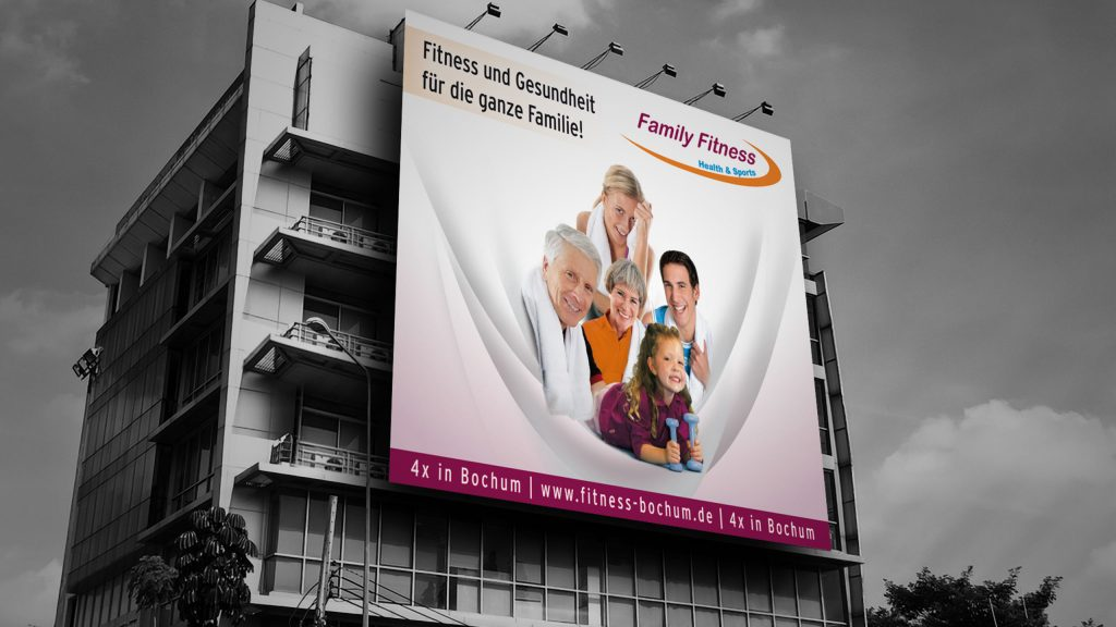ff-Fasade1