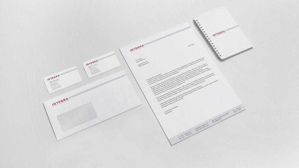 integra-branding