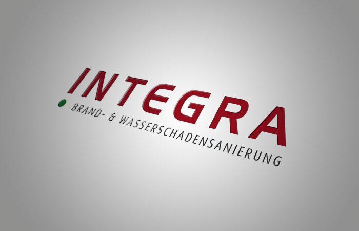 integra-logo