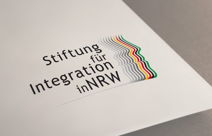 integrationNRW-Logo