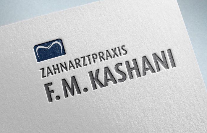 kashani-Logo