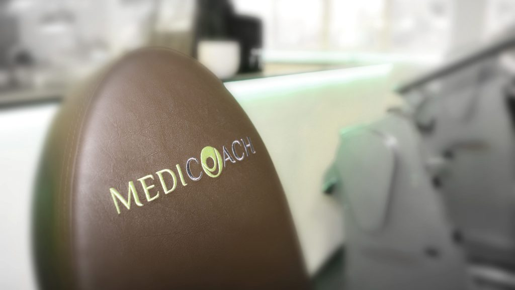 medicoach-Logo-Embroidered