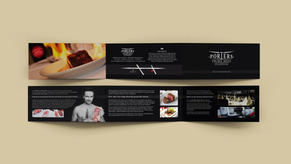porters-flyer
