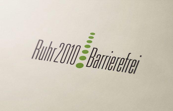 ruhr2010-Logo