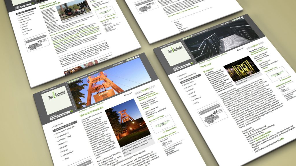 ruhr2010--Web-Screen