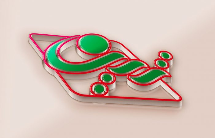 sgkh-logo